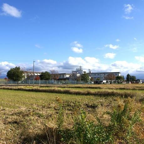 コンフォートヒルズ開(富山市)